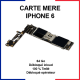 Carte mère pour iphone 6 - 64 go - Sans bouton home
