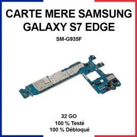 Carte mere pour Samsung Galaxy S7 Edge SM-G935F