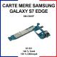 Carte mère pour Samsung Galaxy S7 Edge SM-G935F
