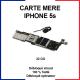 Carte mere iphone 5s - 32 Go