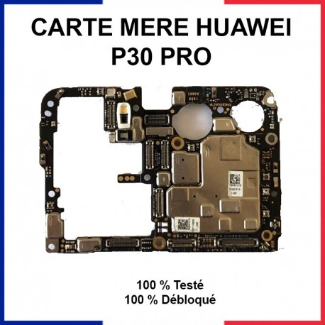Carte mere Huawei p30 Pro