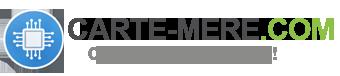 Carte-mere.com